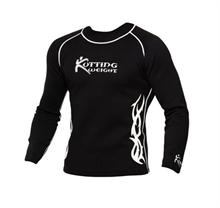 Kutting Weight Sauna Sweat Shirt